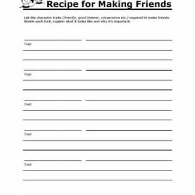 French Regular Verbs Worksheet Excel Free Printable Science Worksheets And Coloring Pages Super Worksheets For Teachers Pdf with Pre Writing Strokes Worksheets Word Worksheets You Can Print To Build Social Skills Science Worksheets For 7th Grade Pdf