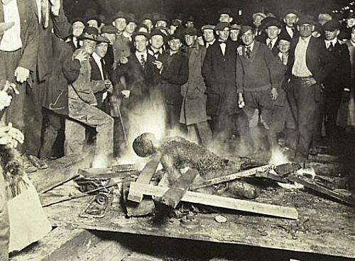 Red_Summer_1919_Omaha_Nebraska_lynching.jpg