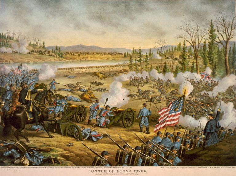 battle-of-stones-river.jpg
