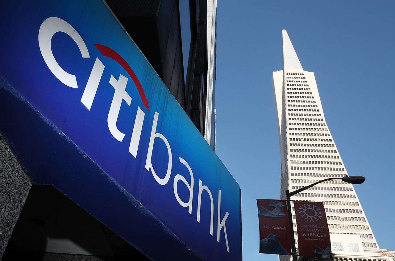 what are legal writing and editing  citibank