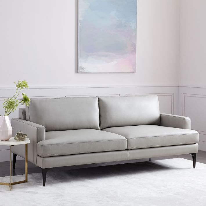 andes-sofa