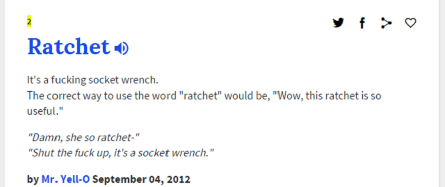 15 funny insults found in the urban dictionary for Lit urban dictionary