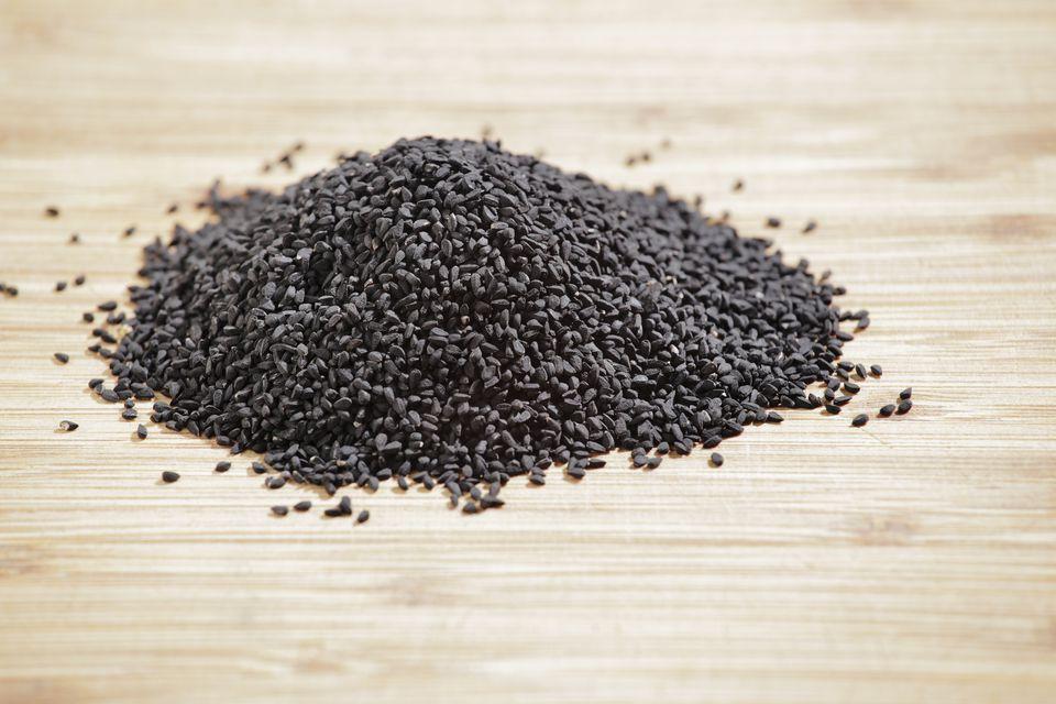 Nigella Sativa Seeds