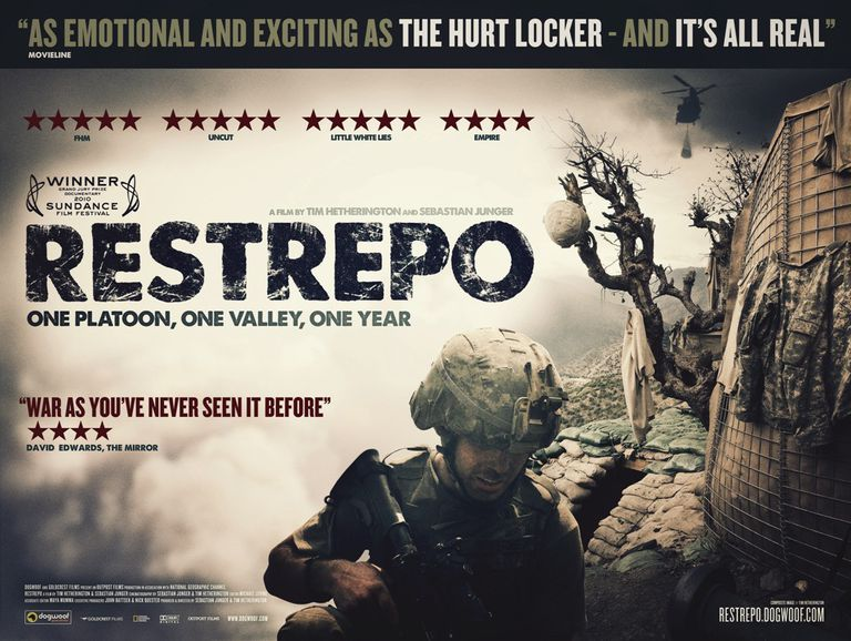 Restrepo-Poster.jpg