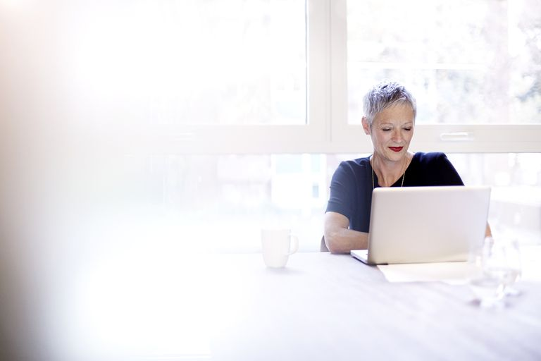 Writing a Business Plan: Company Background and Telling Your Story