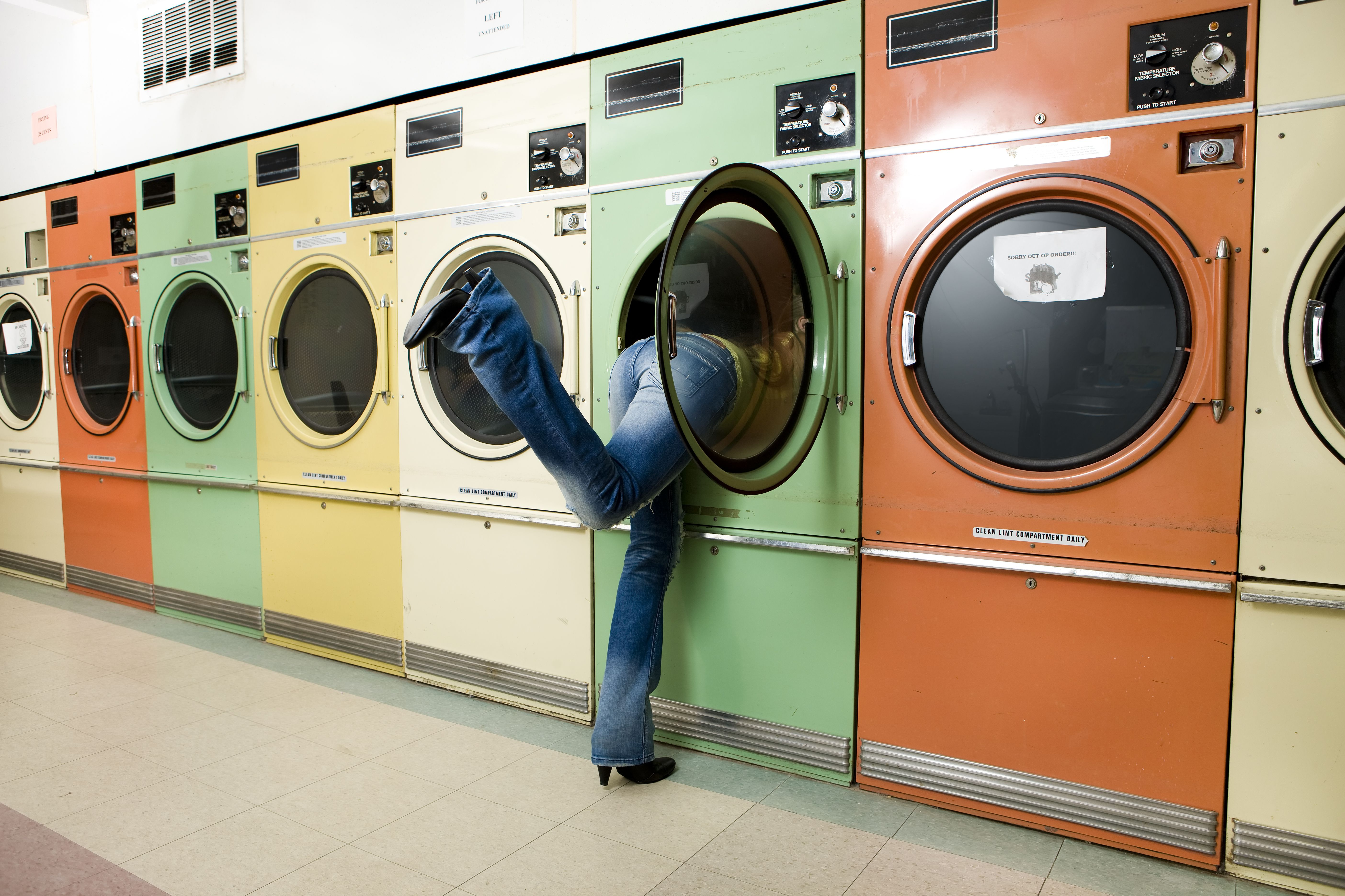 6 tips for easier laundromat trips solutioingenieria Image collections