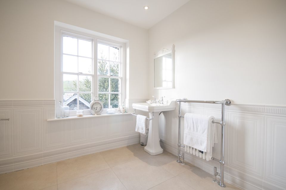 installation bathroom fit com sink to full a blog install pedestal basin oakley how posts victoriaplum
