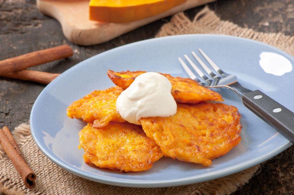 pumpkin-fritters.jpg