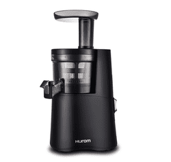 The 8 Best Juicers to Buy in 2018