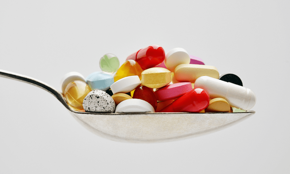 Medications A to Z