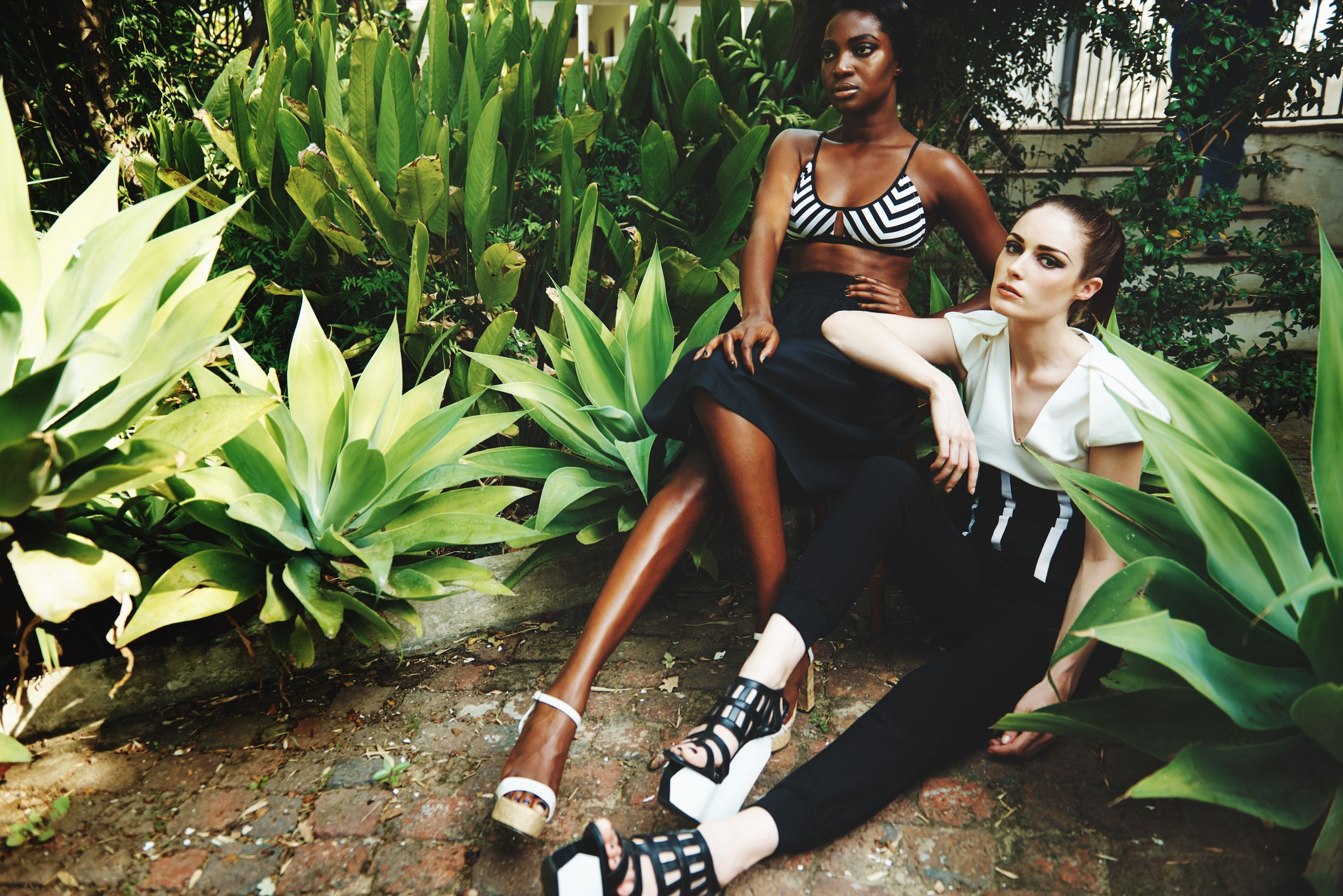 Five Things a Legitimate Modeling Agency Will Never Ask of You