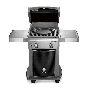Top 10 Small Grills for 2017 | {Grills 34}
