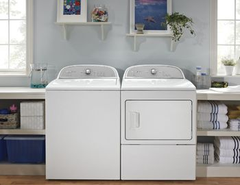 how to clean a whirlpool washing machine lint filter