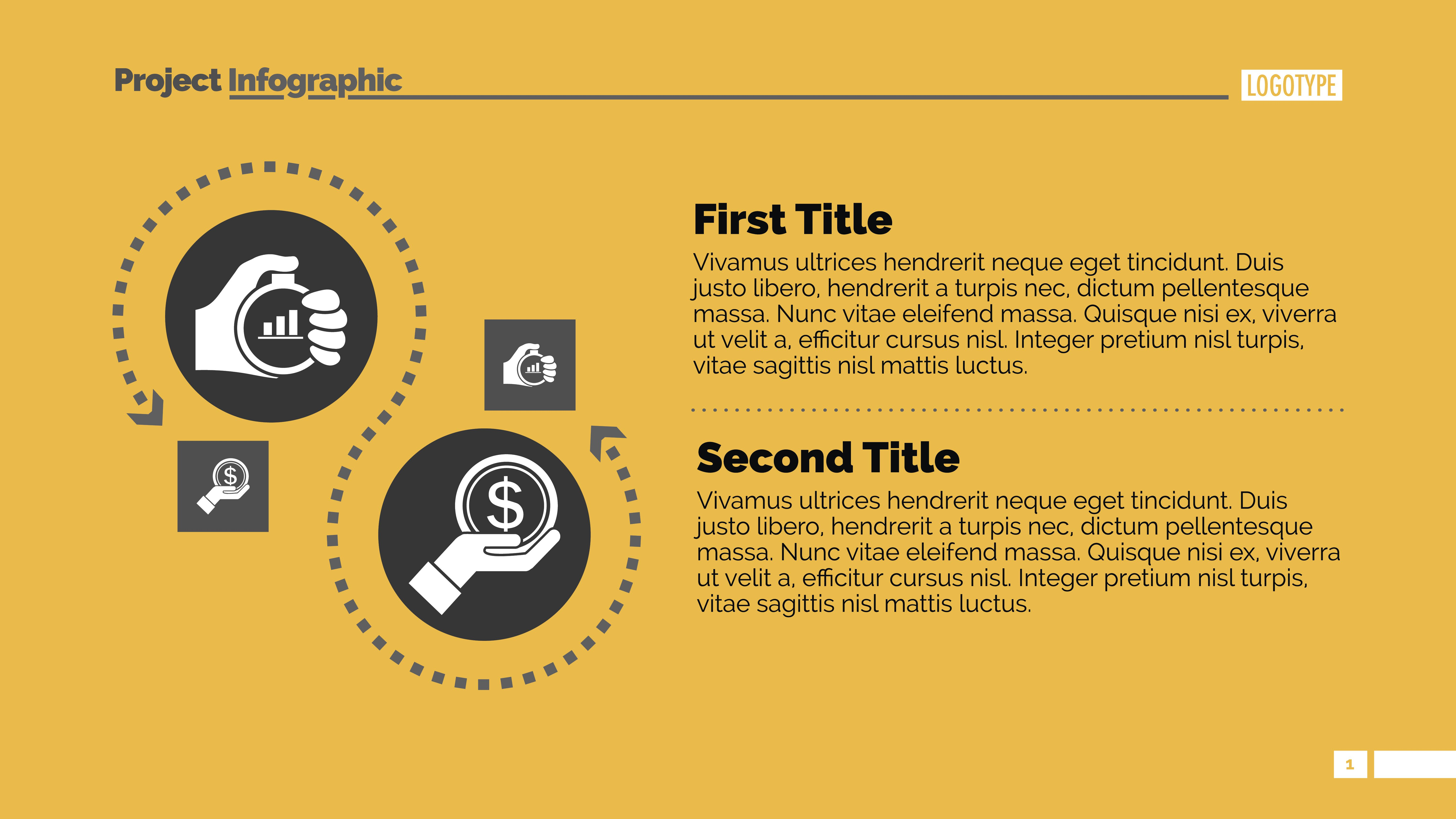 the definition of a powerpoint design template