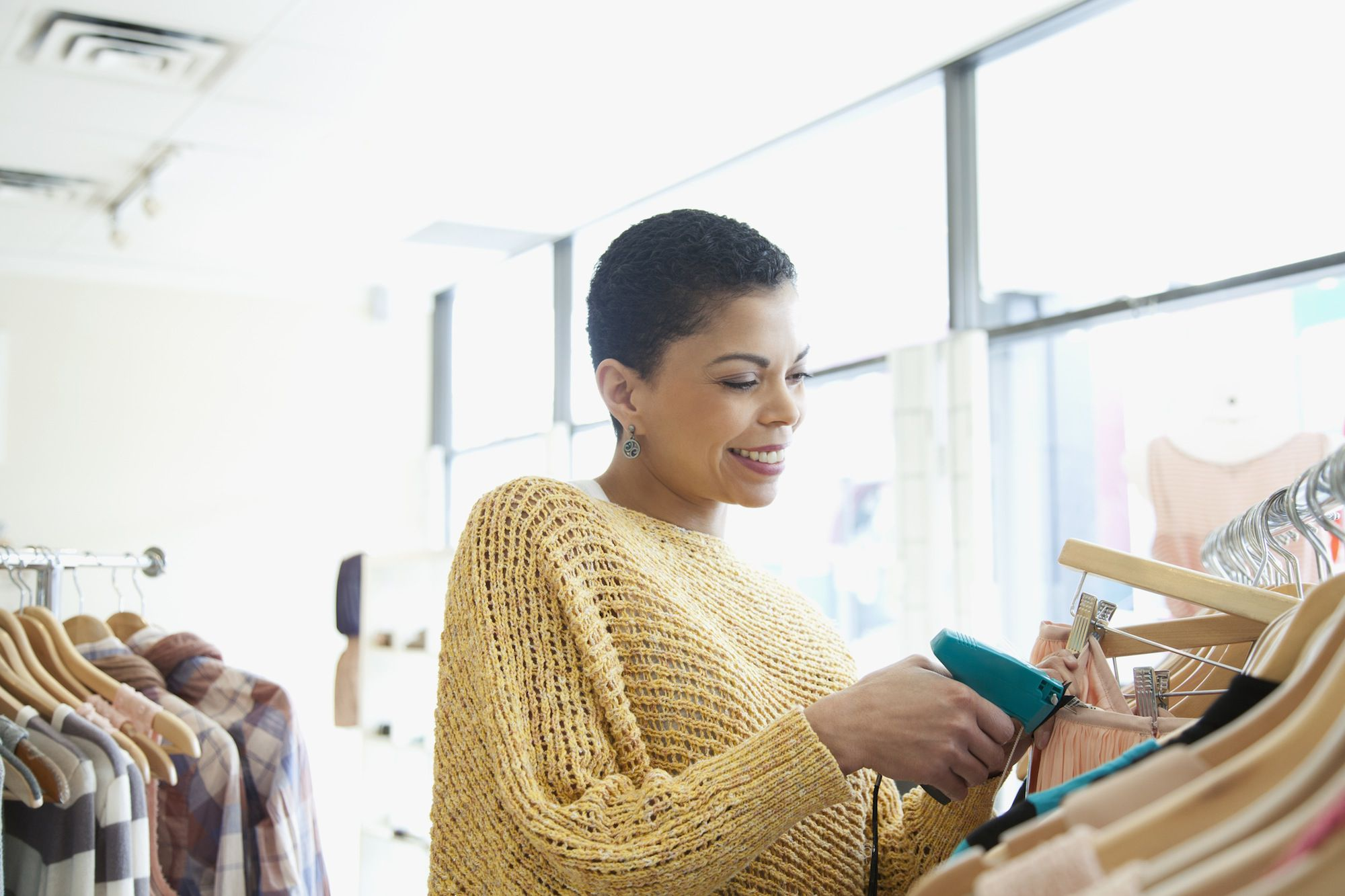 What Is MAP Pricing And What Retailers Does It Affect - Past due invoice wording women clothing stores online