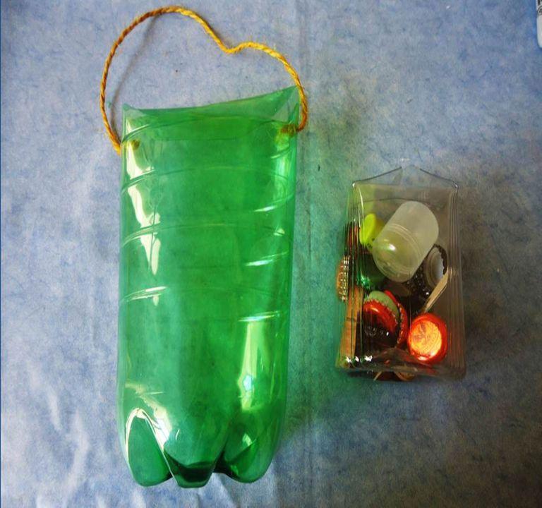 bolsas-y-cajas-de-botellas.