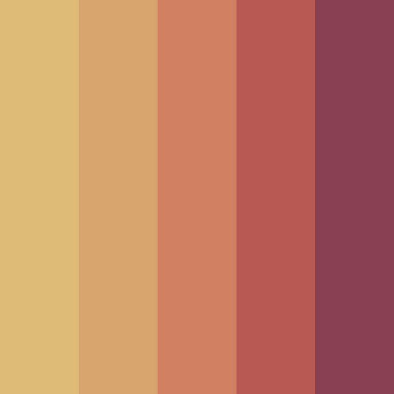 colorbars.jpg