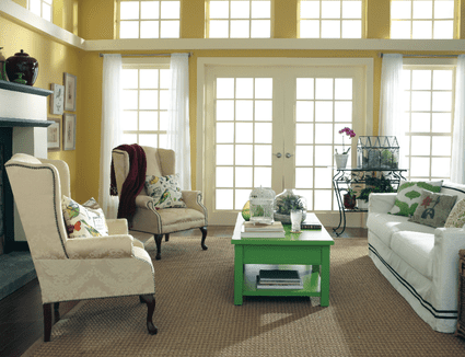 Do\'s and Don\'ts of Decorating With Gray