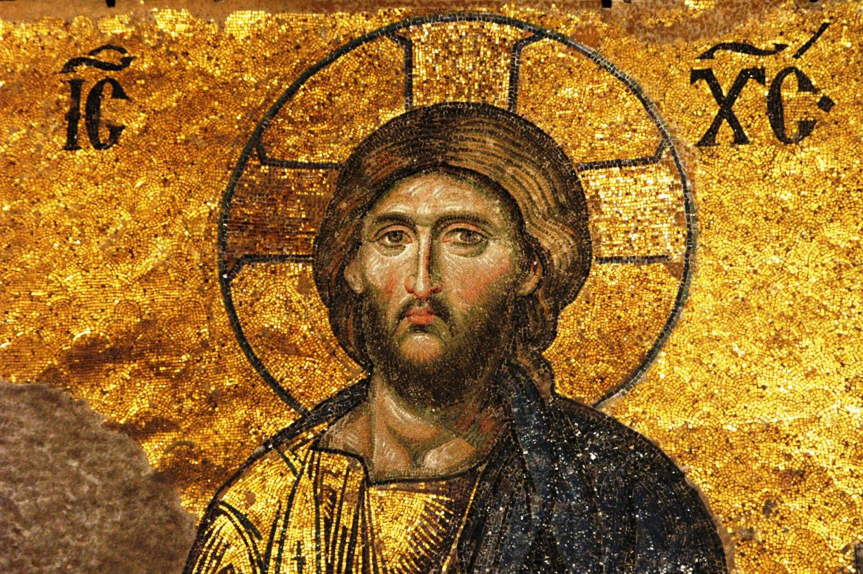 Eastern Orthodox Church History - Origin and Founders Christianity