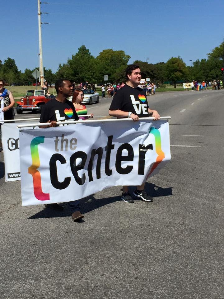 Wichita Gay Pride