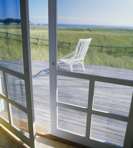 Door Window Repairs Tutorials