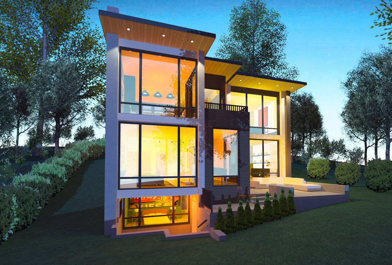 Top home design software for Home building software