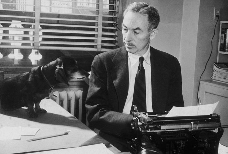 e.b. white essays once more to the lake An analysis of e b white's essay once more to the lake 721 words 2 pages a literary analysis of once more to the lake by e b white 563 words 1 page.