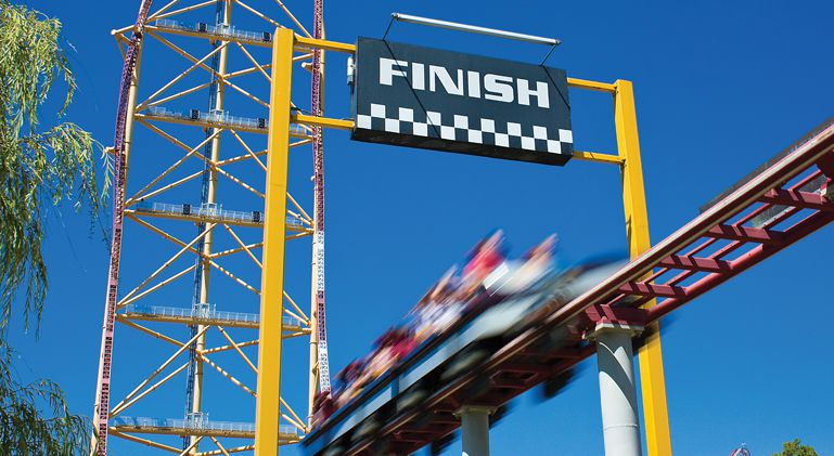 cedar point middle eastern singles When cedar point opens for its new season may 5, the cost of admission will be $5 more than last year the new walk-up price.