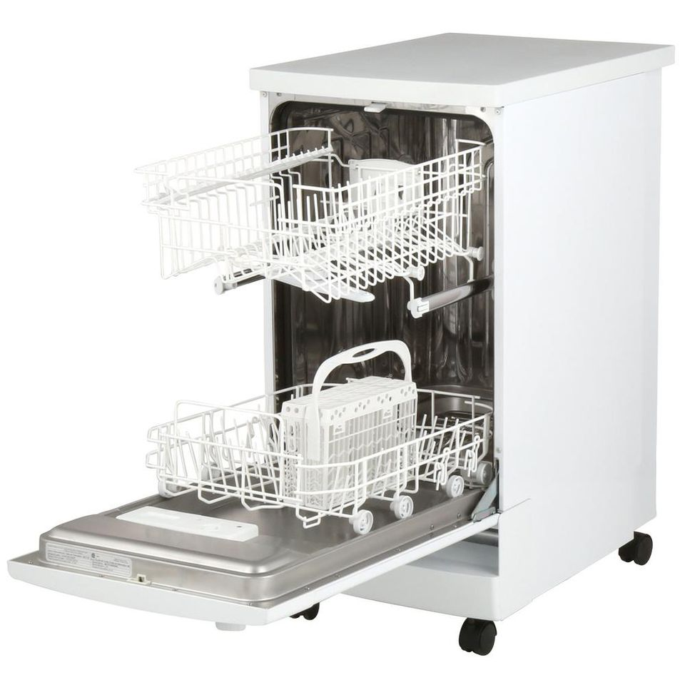 portable-dishwasher