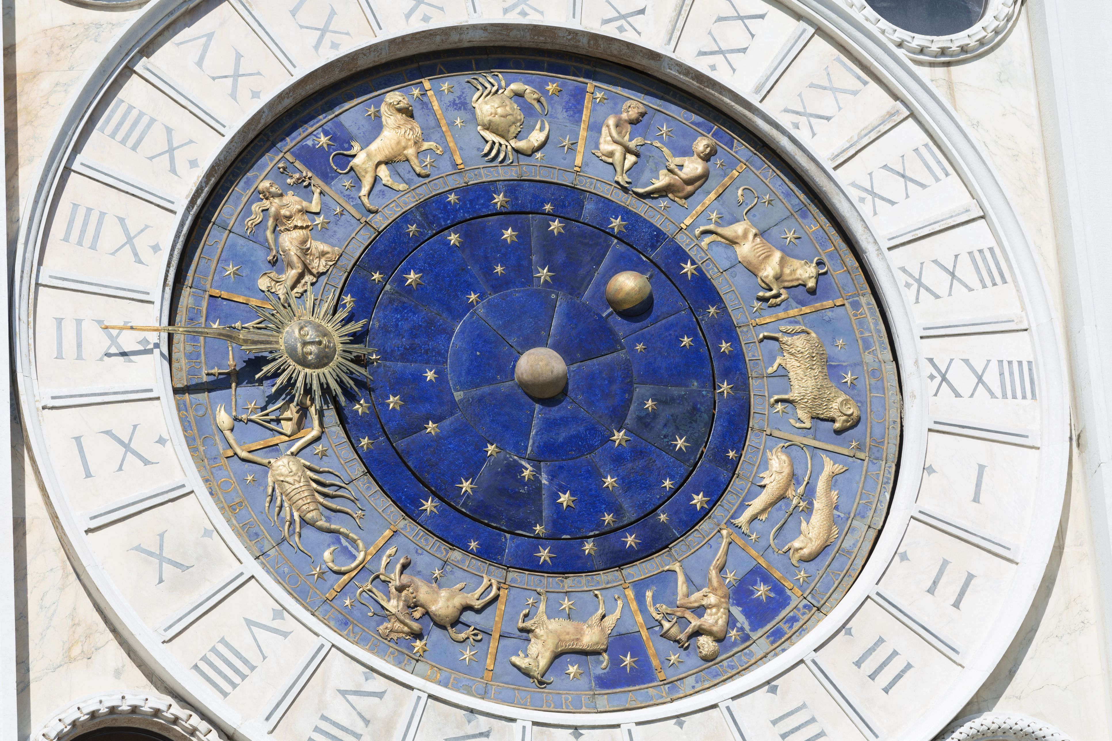 Www Zodiac De