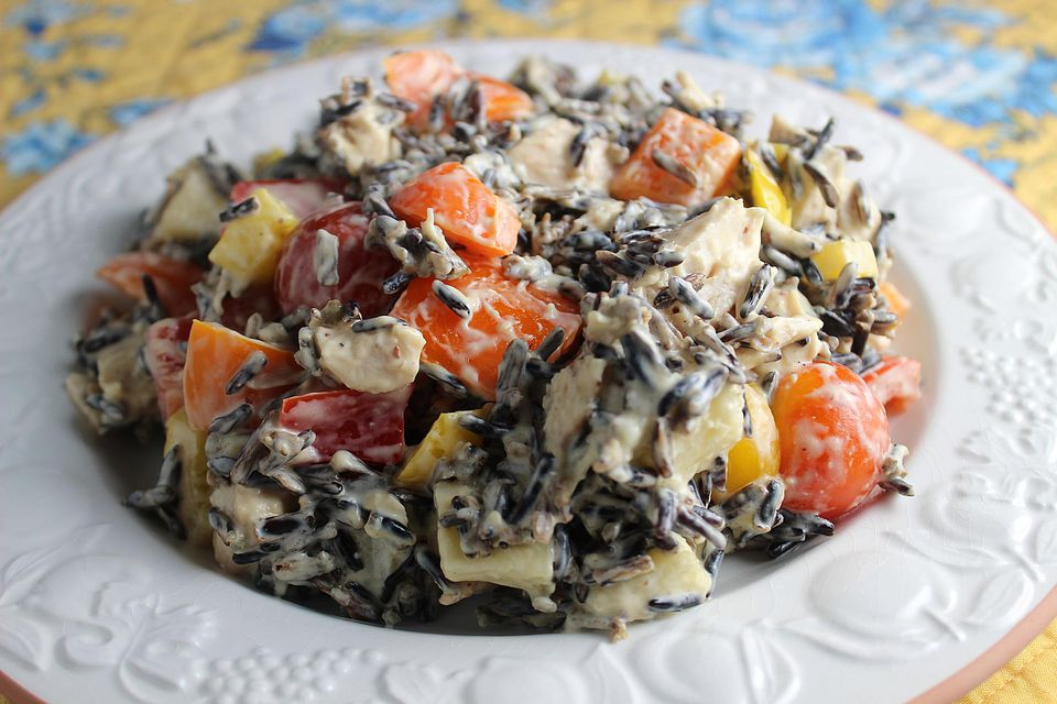 Wild-Rice-Chicken-Salad.jpg