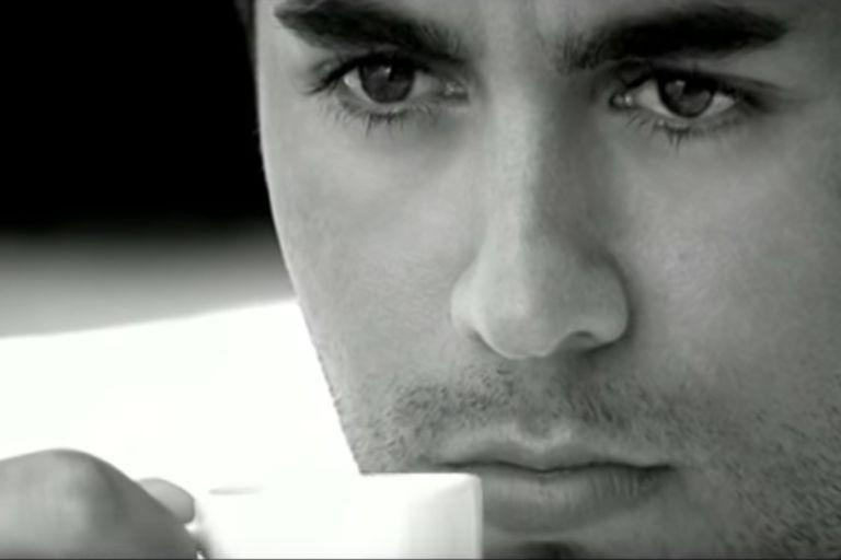 Enrique Iglesias - Do You Know Lyrics