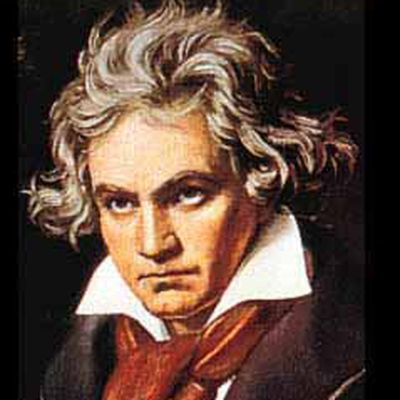 a biography of three famous composers franz haydn wolfgang mozart and ludwig van beethoven Ludwig van beethoven (december 16, 1770 – march 26, 1827) was a german composer born in bonn who spent his musical career in vienna beethoven's work and who had good connections in the austrian capital, for while there beethoven not only met and played for wolfgang mozart, but also for emperor joseph ii.