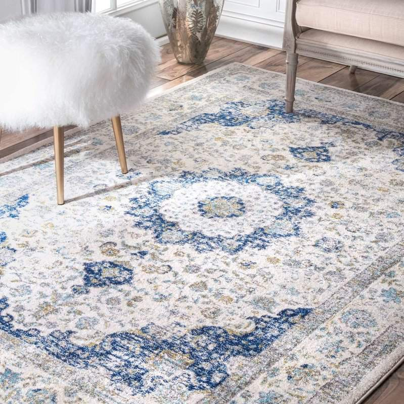 rug comfortable corsica floors cornerstone and carpets rugs room beaulieu family carpeting fante beautiful from carpet