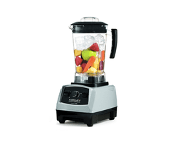 Best Food Processor For Mixing Bread Dough