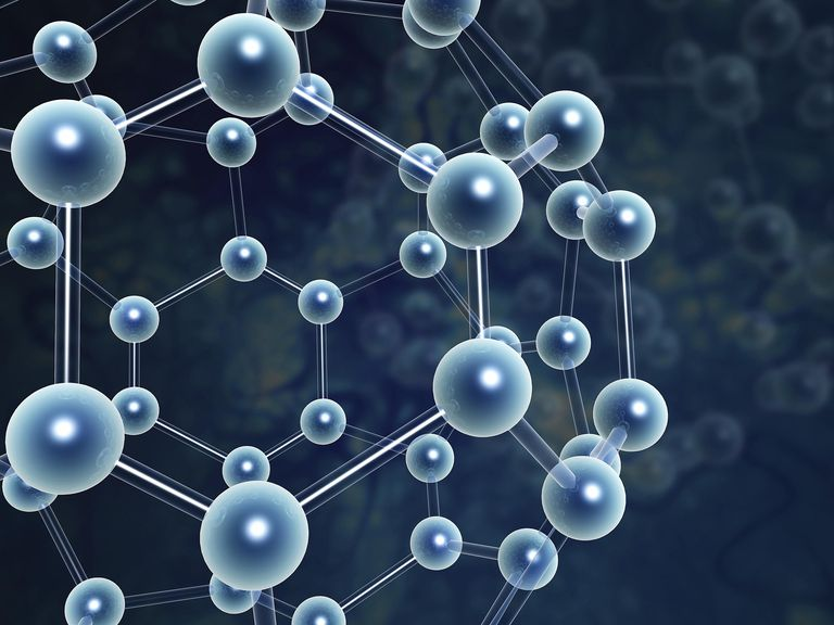 Name reactions are organic chemistry reactions that have been given the name of the persons who described them.