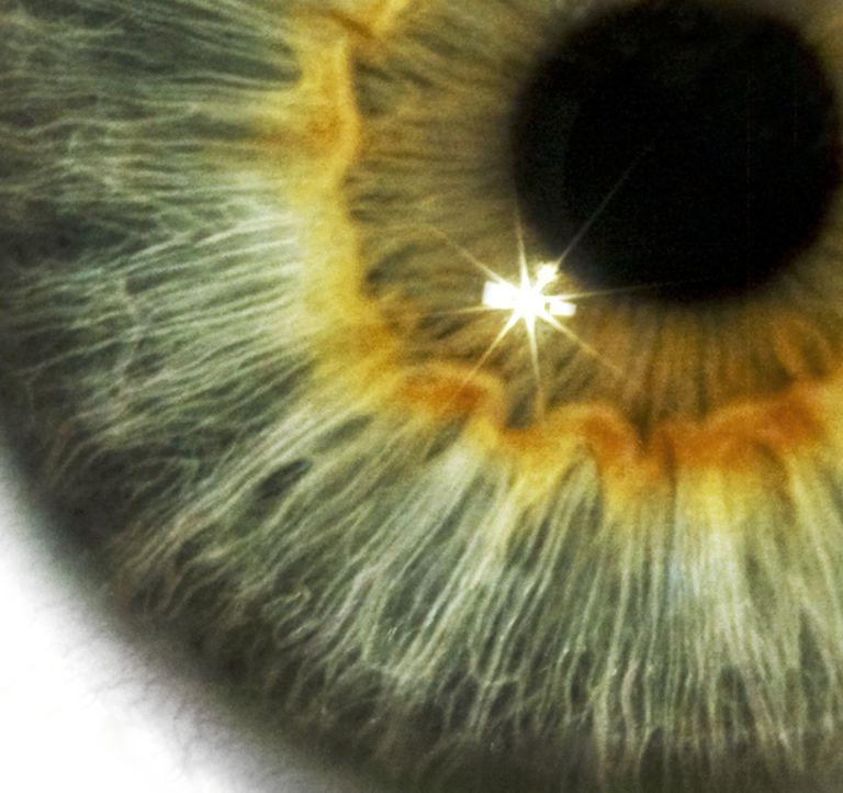 Qu es el mal de ojo y c mo protegerse - Como deshacer un mal de ojo ...