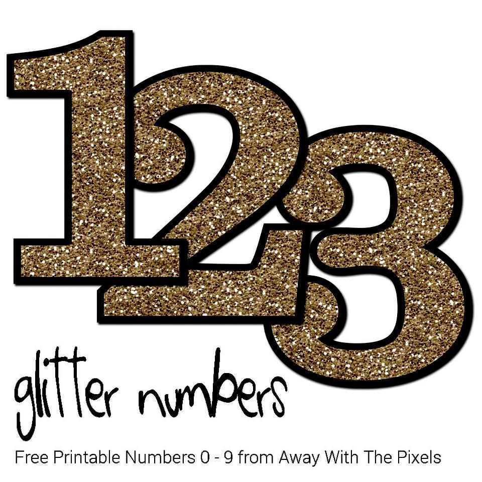numberpreview.jpg