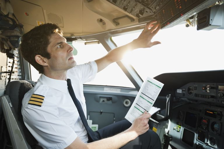how to become a commercial pilot Focusing on your flying skills is going to be your best way to becoming a commercial pilot in australia but if you want to get in the fast lane, you need to go.
