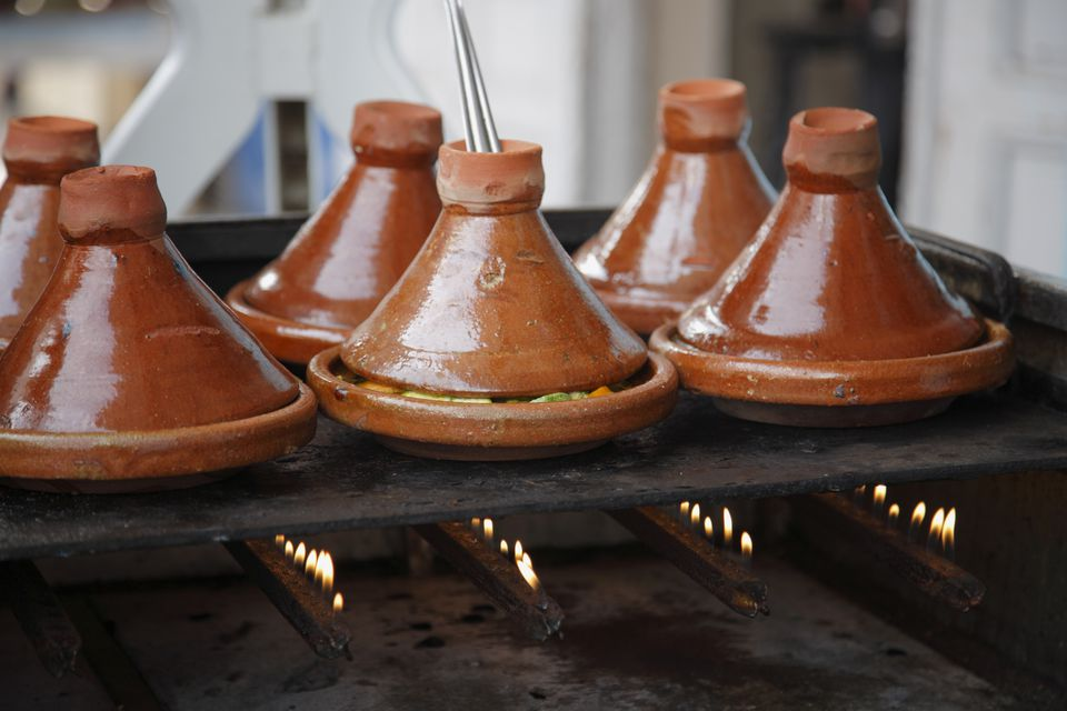 tagines-getty-large-format.jpg