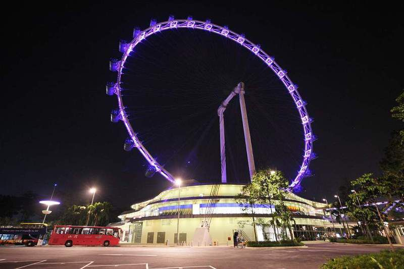 singapore_flyer_10.jpg