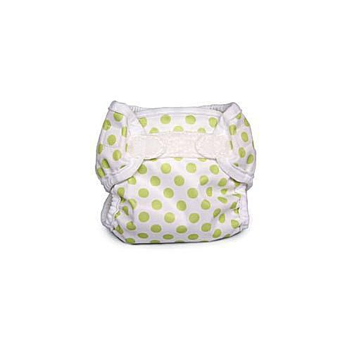 Top 7 Prefold Cloth Diaper Covers