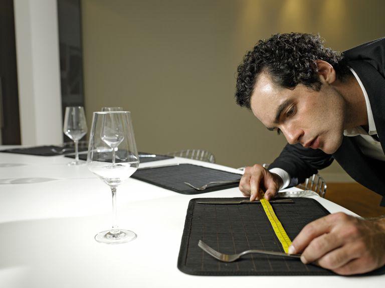 perfectionist-guy-Adrian-Weinbrecht.jpg