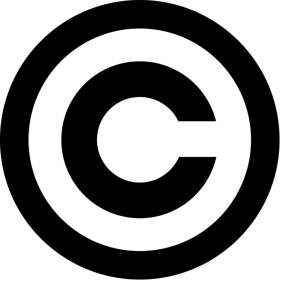 Make the copyright symbol on windows or macos computers copyright symbol buycottarizona Images