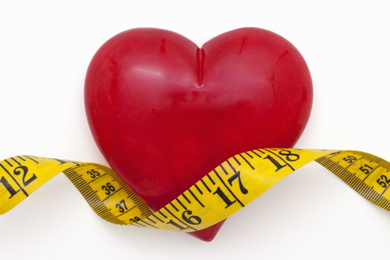 Cholesterol and PCOS