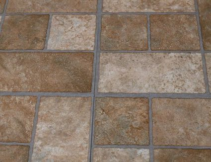 Luxury Vinyl Tile Cuarzo Or Quartz Stone
