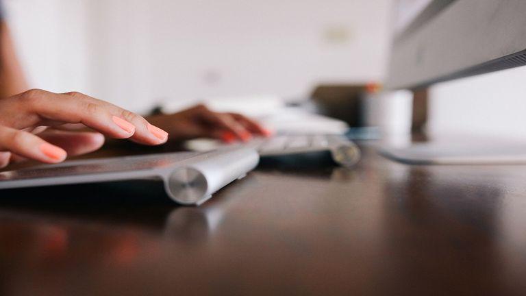 Como atraer más lectores a tu blog