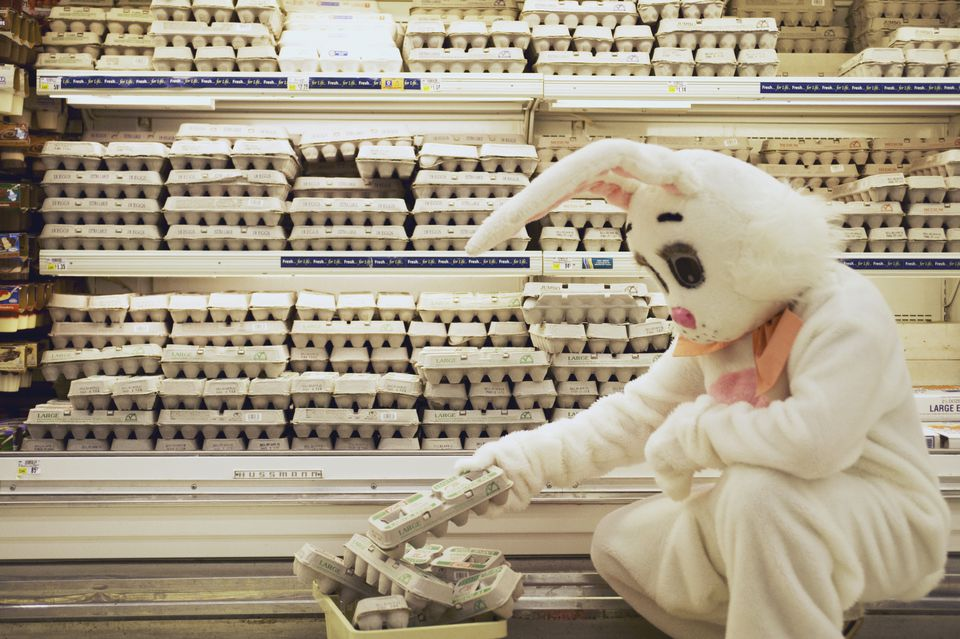 Dallas Easter Brunch, Easter Egg Hunts, Dallas Easter 2011