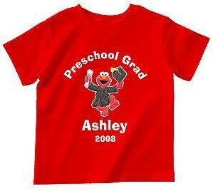 Preschool Graduation Gifts for Boys and Girls