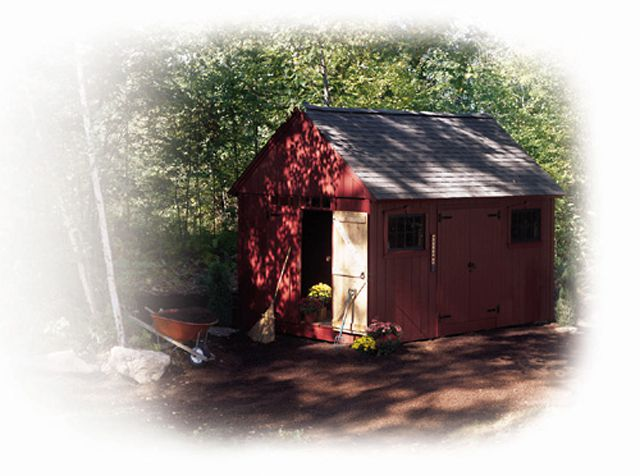por-mechanics-colonial-free-shed-plans-57e0279d5f9b58651686d23a Smokehouse Plans Blueprints on bbq smoker, old school, home built, cinder block, for small, how build,